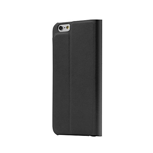 LAUT APEX für iPhone 6 Blue schwarz
