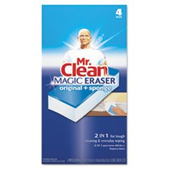 magic-eraser-duo-pad-4-box