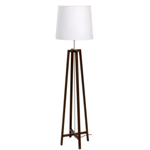 criss-cross-hardwood-earth-floor-lamp-contemporary-uk-floor-lighting-modern-designer-lights