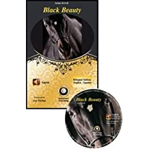 Black Beauty: English & Spanish Parallel Text (Libros Bilingues)