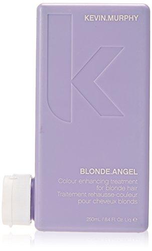 KEVIN.MURPHY Blonde Angel Treatment 250ml - Antioxidant Conditioner