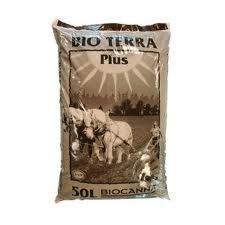bioterra-by-biocanna-25-lt