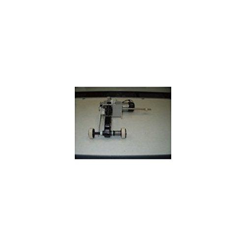Ersatzteil: Lexmark ARM ASM PICK 500, INTEGRA, 99A1530 (Arm-asm Pick)