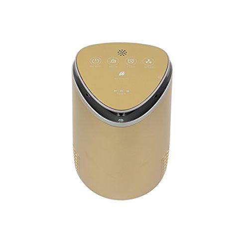 yumvon-intelligente-intera-giornata-escursioni-usate-purificatore-daria-auto-filtro-aria-a800