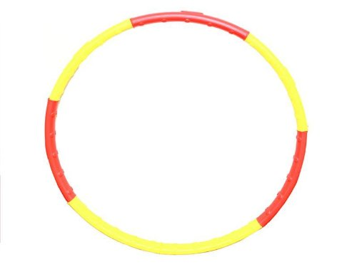 hula-hoop-560-grammes-86cm-js-6006