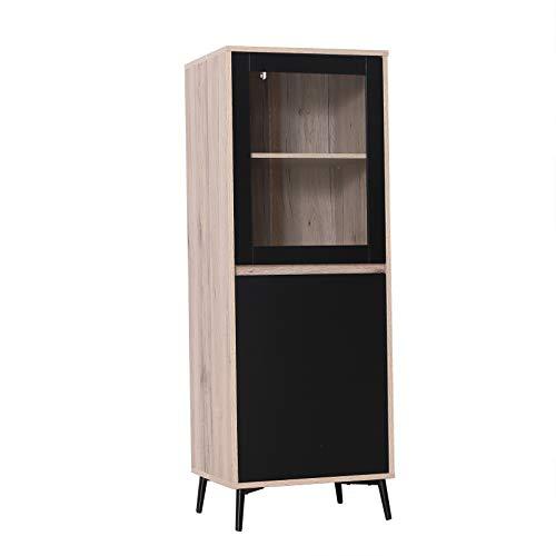 Mueble Aparador Para Cocina.Compra Aparador Alto Salon Con Los Mejores Precios La