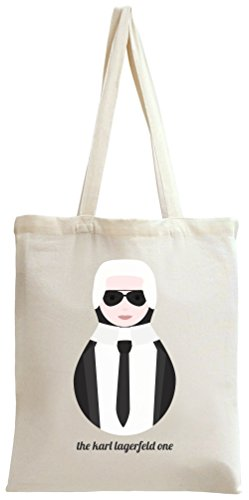 karl-lagerfeld-russian-doll-tote-bag