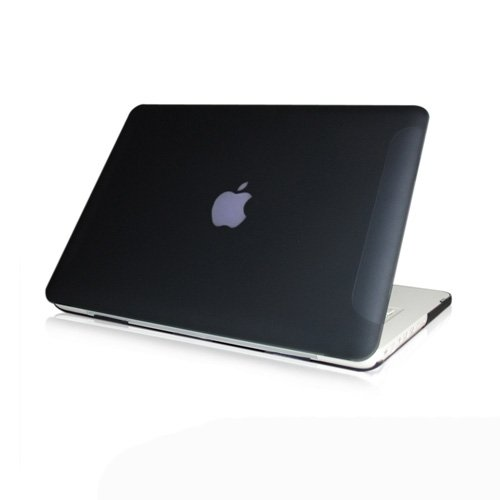 generic-cover-rigida-opaca-e-gommata-in-policarbonato-per-apple-macbook-bianco-da-133-a1342-33-cm-co