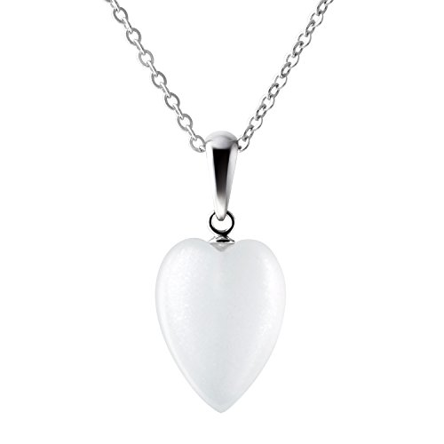 franki-baker-dainty-natural-moonstone-heart-gemstone-pendant-necklace-on-925-sterling-silver-grade-a