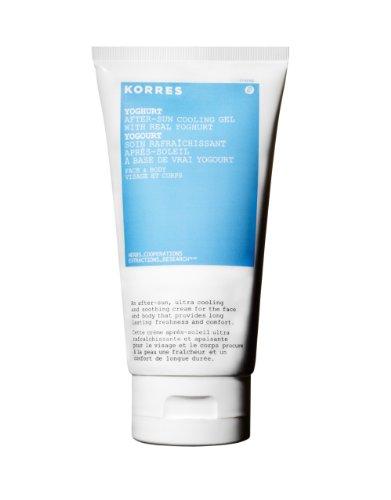 korres-yoghurt-cooling-gel-150ml