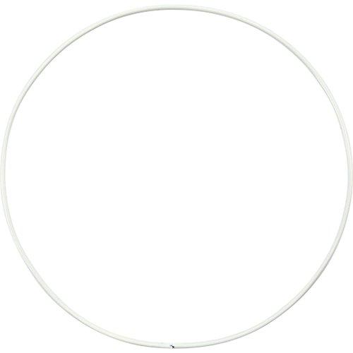 anneau-metallique-d-15-cm-cercle-10-pieces