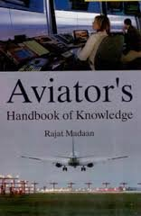 Aviator's Handbook of Knowledge