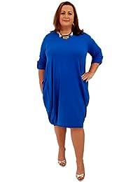 1bac77dd0536 Amazon.co.uk  Dresses - Women  Clothing  Evening   Formal