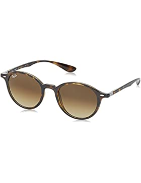Ray-Ban Sonnenbrille (RB 4237)