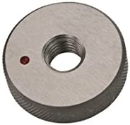 'CNC qualità filettatura Lehr Ring grenzlehr anello M50 x 1,5 1,5 1,5 passung 6 G – DIN 13 – filettatura fine – No Go Comitato   | Eccezionale  | Lavorazione perfetta  | Adatto per il colore  d981d7