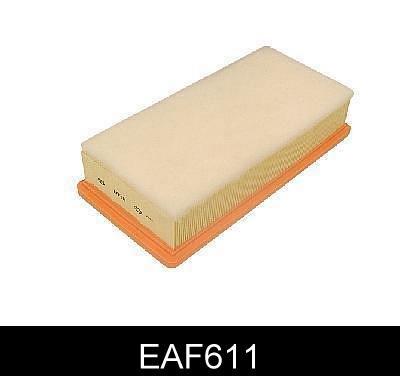E _) 2.2Marke neuen AIF Filter von 9/2004-> qyi ()