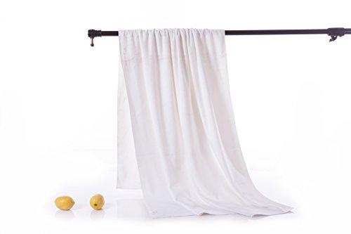 Schönheitssalons Verdickung erhöhen Badetuch kann sich nicht leisten Haarausfall Handtuch Fuß Sofa Sofa Schweißtuch war Großhandel, (Kinder Bademäntel Großhandel)