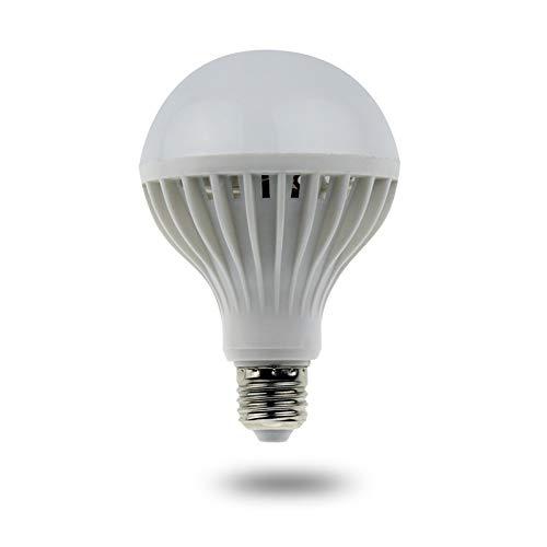 Bassa tensione 110 V 127 V led lampadina lampadina a bassa pressione lampada miniera lampadina bianca 40W