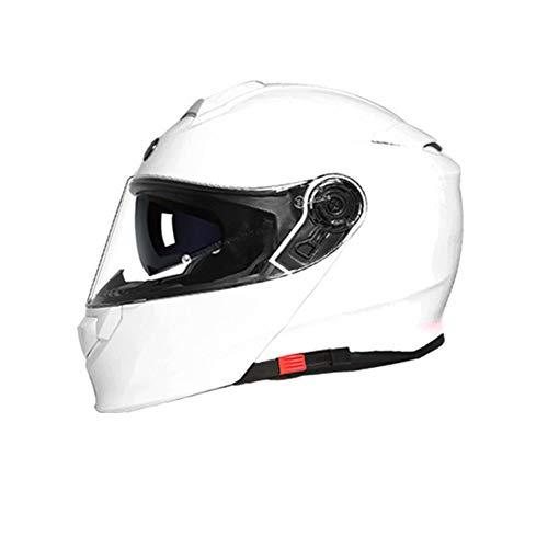 JFG RACING Kit de car/énage en Plastique ABS Complet Husqvarna FC250 FC350 FC450 TC125 TC250 FX350 TX300 2017 2018