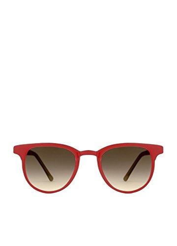KOMONO Herren Sonnenbrille Francis Memphis
