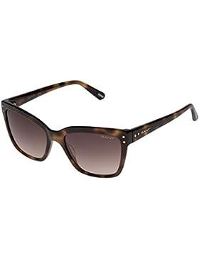 Gant GA8056 Gafas de sol Mujer