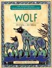 Ihr persönliches Indianer-Horoskop, Wolf - Kenneth Meadows