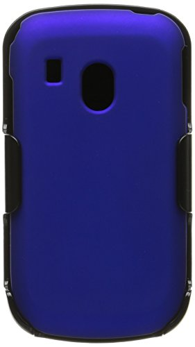 tracfone-holster-case-combo-with-kickstand-for-lg-500g-non-retail-packaging-blue-black