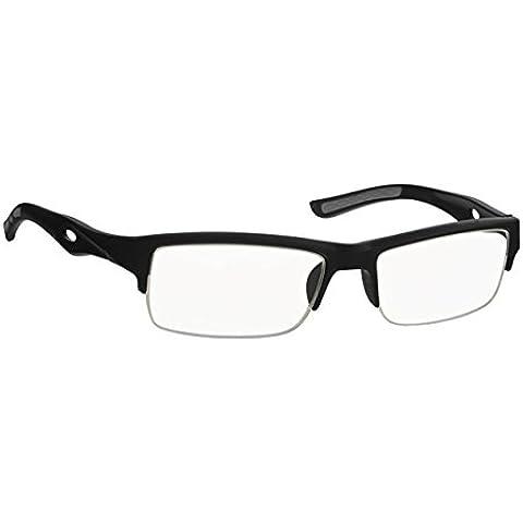 Occhiali da lettura URB034F00 uomo a disponibili