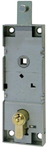 prefer-b5610810-serratura-per-basculanti-cilindro-sfilo