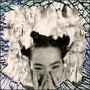 Big Time Sensuality(Usa-Cd Digipack-5 Remix)