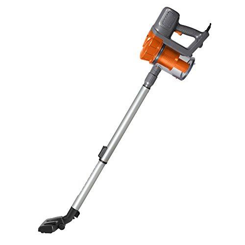 pifco-p28037-handheld-vacuum-cleaner-600-w