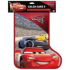 Cars 3 - Calza Befana 2018