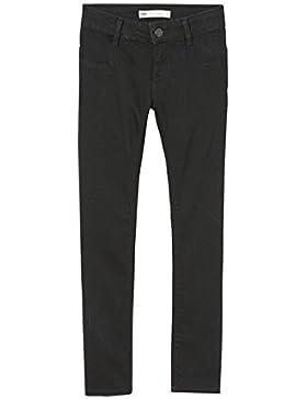 Levi's Mädchen Jeans Pant 710