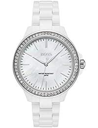 6ad43a2a8e33 Amazon.es  Analógico - Relojes de pulsera   Mujer  Relojes