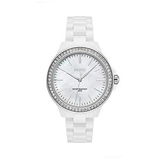 Hugo Boss Reloj de Pulsera 1502454