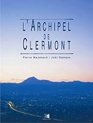 L'Archipel de Clermont
