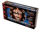 Guillemot Hercules 3D Prophet 4000XT Retail Grafikkarte PCI ...