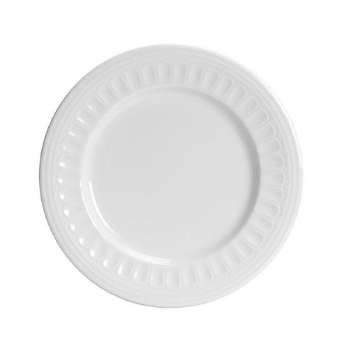 Mikasa Taylor Bone China Salad Plate -