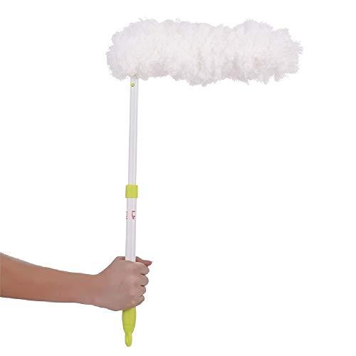 Remoción de Polvo de Fibra Limpieza de Limpieza del hogar Cepillo de Limpieza de Polvo Cepillo de Limpieza de Escritorio Barrer Cepillo de Limpieza de Escritorio