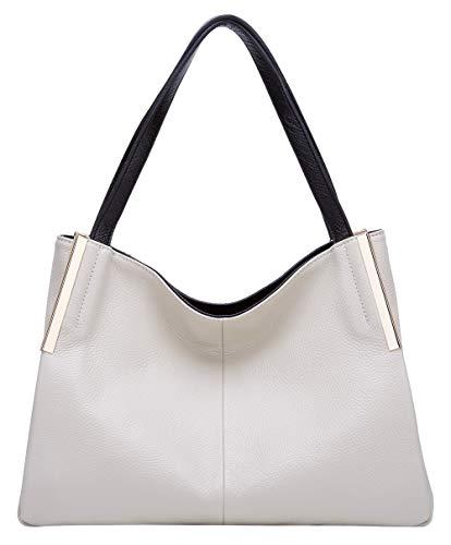 rossbody Handtasche Mode Schultertasche ()