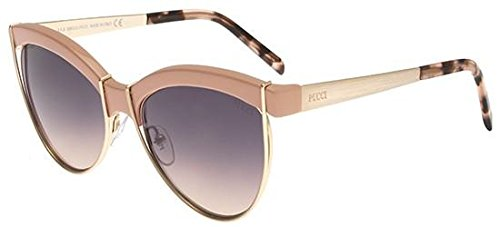 emilio-pucci-ep0057-cat-eye-inyectado-mujer-nude-grey-blue-rose74z-a-57-16-135
