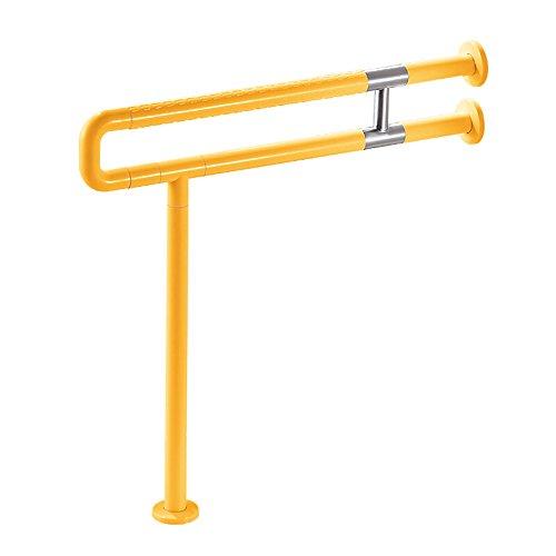 XING-ZI-armrest X-L-H Handrail, ...