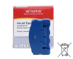 chip-resetter-for-original-epson-16-18-24-26-ink-cartridges-printer-cartridges-respectively-no-oem