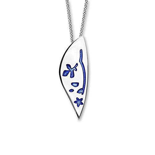 ortak-azami-colgante-de-plata-ep409-lago-azul