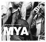 MYA: Über die Zukunft des Kapitalismus war alles bekannt