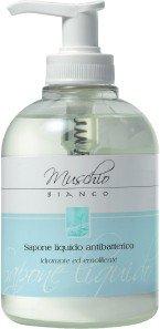muschio-bianco-sapone-liquido-antibatterico-300-ml