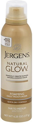 jergens-natural-glow-foaming-daily-moisturizer-fair-to-medium-625-oz-by-jergens