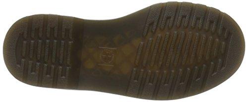 Dr. martens :  bANZAI softy t, bottes chelsea mixte enfant Noir (Black)