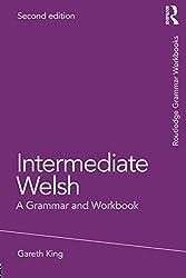 Intermediate Welsh (Grammar Workbooks)
