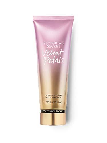 Victoria'S Secret, Crema corporal - 150 ml.